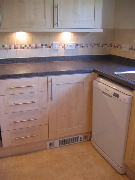 Kitchen Island Outlets eec247 photographic gallery of electrical installation in