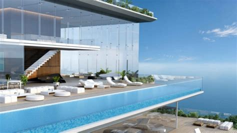 houses to buy in dubai why buy off plan properties in dubai greenhouse real estate