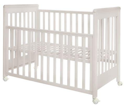 cuna que se engancha a la cama cuna colecho 60x120 dreamy plus blanca cuna colecho