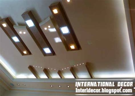Roof Decoration | italian gypsum board roof designs gypsum board roof decorations
