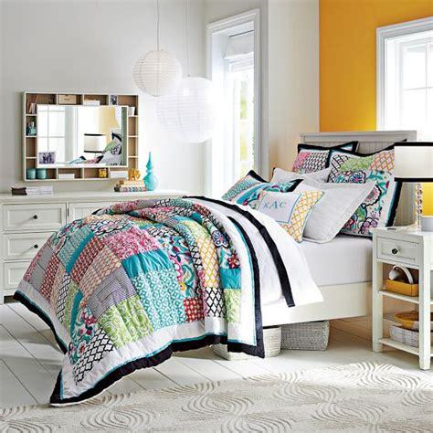 tween bedding for tween bedding sets tween pottery barn quilts and tween