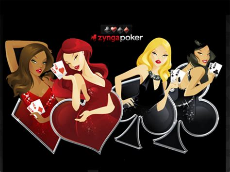 zynga poker chip satislaripng  clip art pinterest clip art