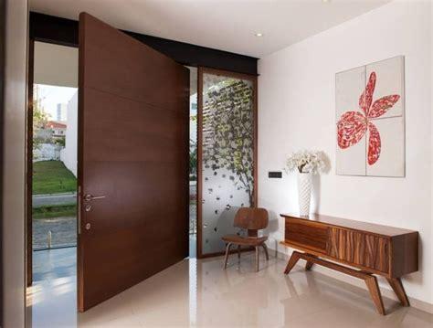 imagenes de ventanas oscuras las 25 mejores ideas sobre puertas principales de madera