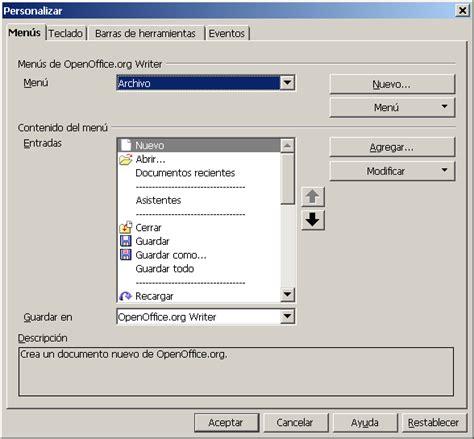 open office wiki file openoffice org writer dialogbox tabs gif wikimedia
