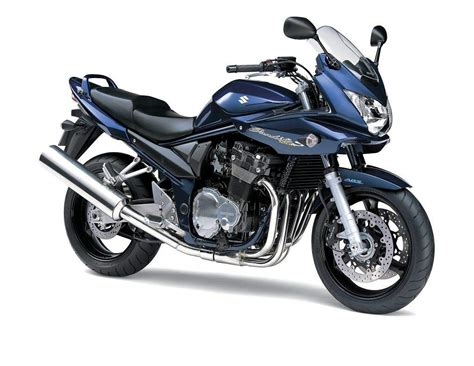 Suzuki Gsx 1200 Suzuki Gsx 1200 Pics Specs And List Of Seriess By Year