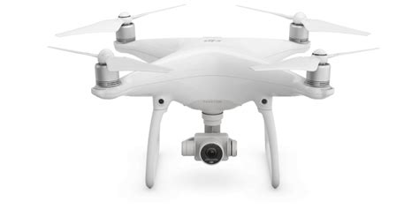 Drone Dji Phantom 4 phantom 4 dji s smartest flying