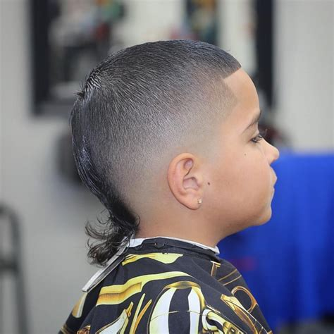 little boy skater haircut hair style for gaunt faces hairstylegalleries com