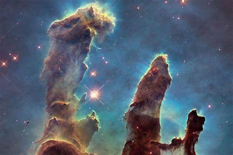 best pictures best hubble telescope pictures