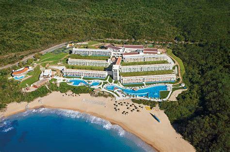 Secrets Huatulco Resort & Spa, Huatulco Resorts & Reviews