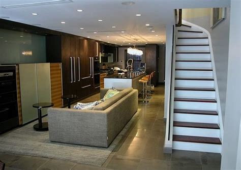 turning a basement into an apartment 5 things to when turning your basement into an income property kukun