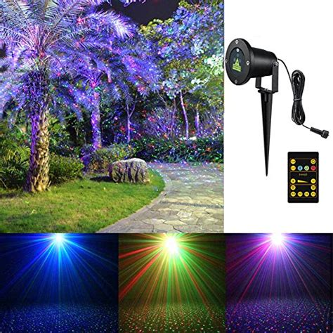 top 5 best laser light projector outdoor for sale 2017
