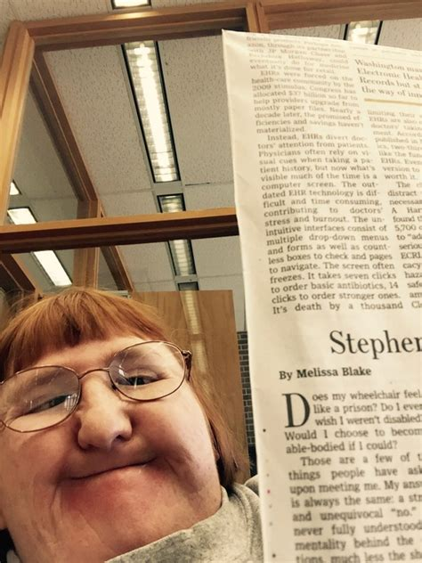 Stephen Hawking Essay by My Essay In The Wall Journal Quot Stephen Hawking Is Dead Not Free Quot So About What I Said