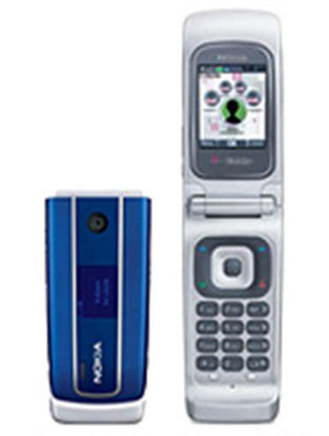 Alcatel Smartphone 3555 by Nokia 3555 Caracteristicas Y Especificaciones