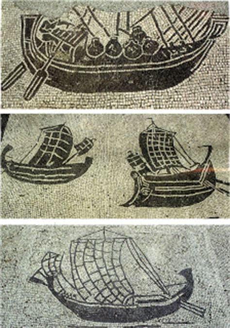 libreria internazionale roma libreria internazionale il mare la storia navale dell
