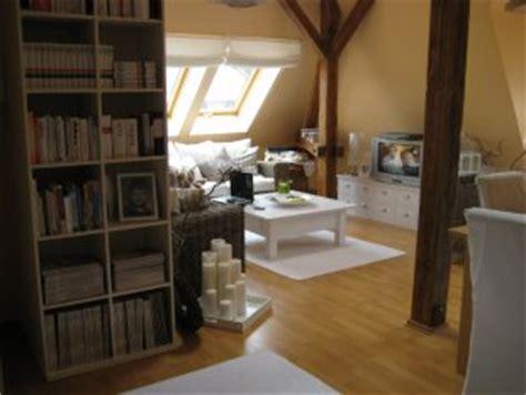 wohnzimmer mediterran mediterran wohnideen einrichtung neueste beispiele