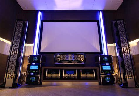 daftar home theater terbaik  prelo blog tips