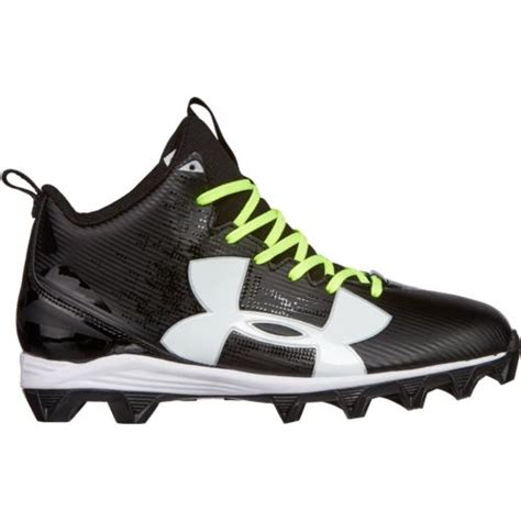 youth football shoes buy cheap armor youth football cleats nike lebron