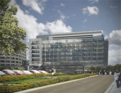 design center uconn uconn dd medical construction and design