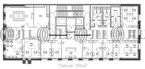 Besta Büro by B 195 188 Ro D 195 188 Sseldorf Hafen D0749 Jll