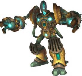 mechano hog wowpedia your wiki clockwork wowpedia your wiki guide to the world