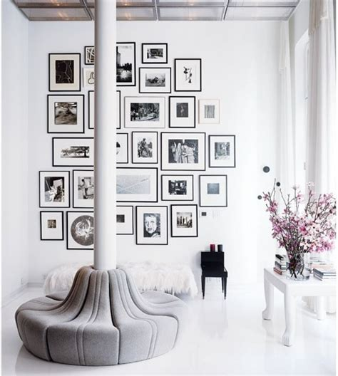 fotowand gestalten tipps fotowand gestalten tipps und kreative ideen
