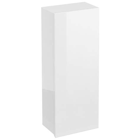 300mm wall cabinet with mirror buy online at bathroom city 300mm wall cabinet buy online at bathroom city