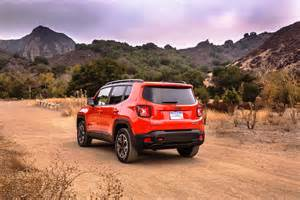 Jeep Renegade Wiki Commercial For Jeep Renegade Autos Post