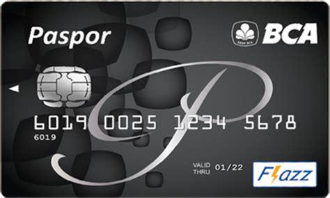 Bca Debit Platinum | bca tahapan