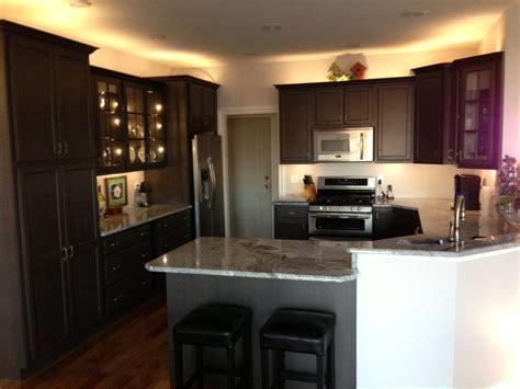 painting kitchen cabinets lexington ky light stones granite america