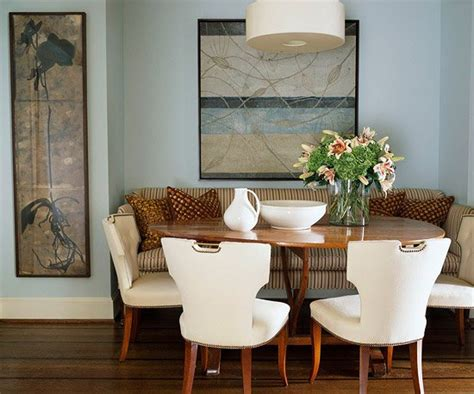 Living And Dining Room Furniture Small Livingroom And Diningroom Furniture Ideas Picture 02 Small Room Decorating Ideas