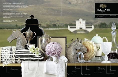 Wedding Albums Cape Town by 96 Best Weddings In Cape Town Images On Cape