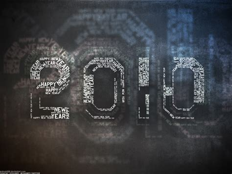 happy new year 2010 happy new year 2010 wallpapers hd wallpapers