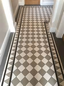 best 25 tiled hallway ideas on pinterest hall tiles