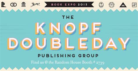 knopf doubleday publishing knopf doubleday books platform