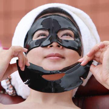 Supplier Ukuran 10 Gram Skincare Collagen White Mask wine collagen mask id 4606517 buy china mask ec21