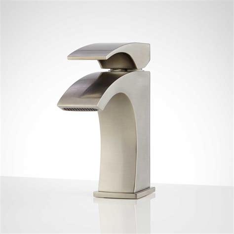 kitchen sink faucets menards pfister faucets menards moen waterfall faucet menards