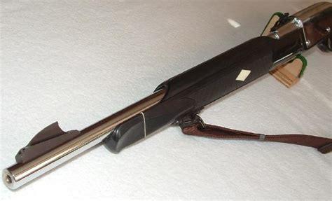 remington nylon 66 22 rifle remington nylon 66 apache black 22 rifle for sale at