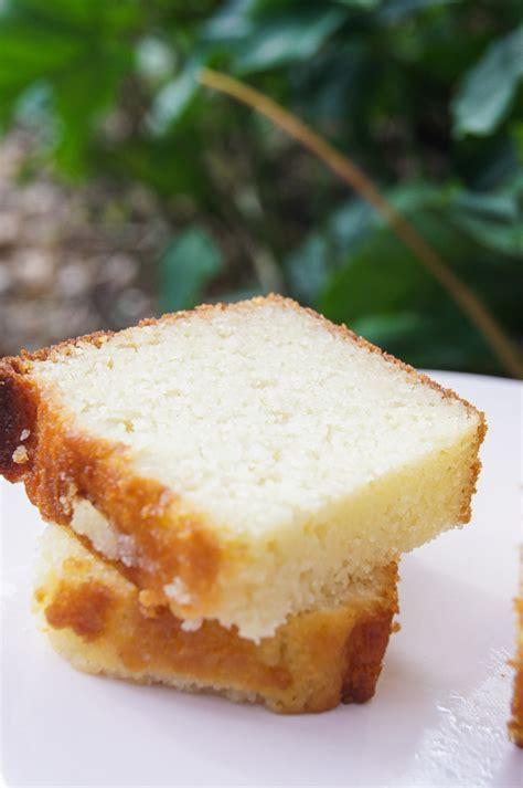 Ricotta Cake ? SweetBites