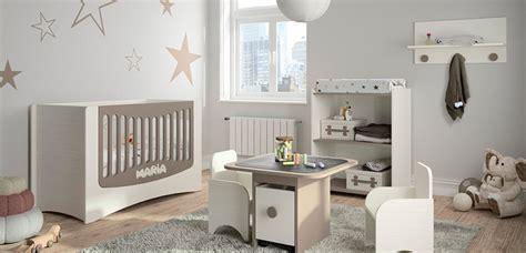 decorar la habitacion bebe c 243 mo decorar una habitaci 243 n de beb 233