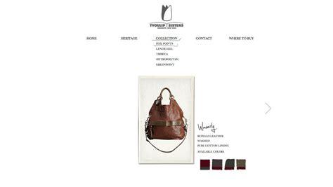 sister website website biedermann und brandstift creative services