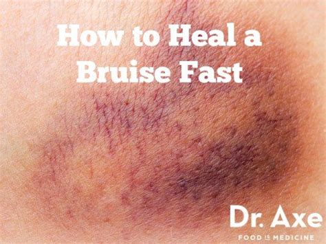 how long does it take for your leg hairs to grow back how to heal bruises fast draxe com