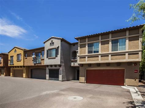 appartments in tempe ravenwood heights apartments tempe az 85283