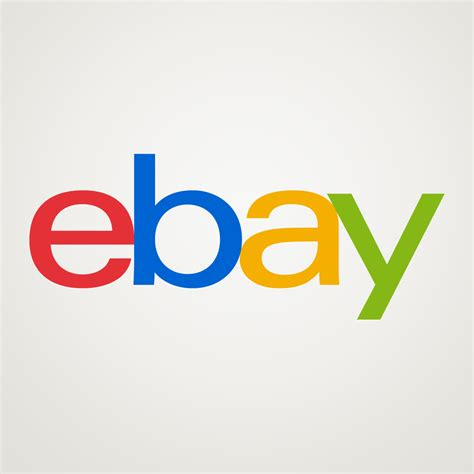e bay mobili ebay android app review android reviews mobiles and apps