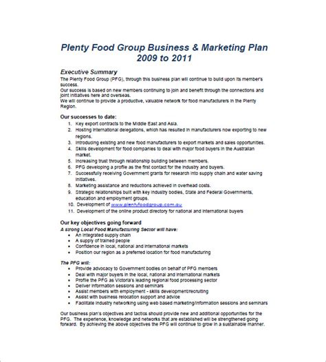 moving company business plan template moving company business plan template choice image templates design ideas