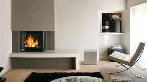 chimeneas en salones decorablog revista de decoraci 243 n