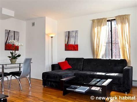 New York Apartment 3 Bedroom Duplex Penthouse Apartment New York Apartment 3 Bedroom Duplex Penthouse Apartment