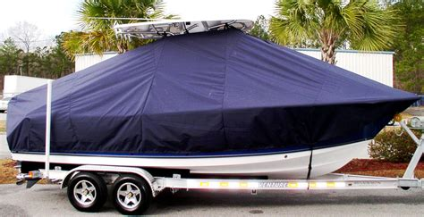 custom sea hunt boat covers sea hunt 174 ultra 225 t top boat cover wmax 949 ttopcovers