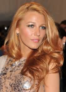 Blonde hair color light brown hair with blonde strawberry blonde hair