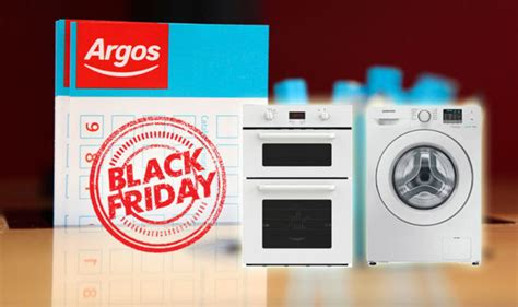 black friday fan deals black friday deals 2016 at argos washing machine double