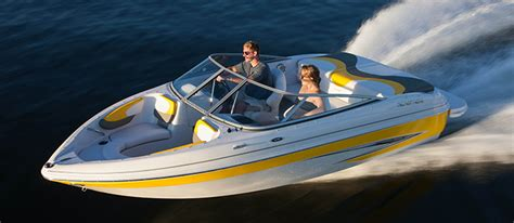 glastron boats quality research 2013 glastron boats mx 185 on iboats